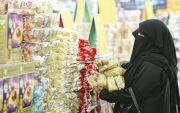 إحصائية : #السعودية تتصدر العالم في الهدر الغذائي بنحو 250 كلغم للفرد سنويا .. والسمنة 60 %