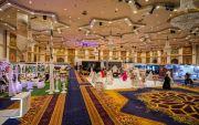 شباب السعودية ينفقون أكثر من 2 مليار ريال على أعراسهم سنوياً