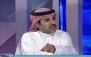 كاتب سعودي يكشف الفرق بين الإرهاب الإيراني والإرهاب المنسوب للسنة!