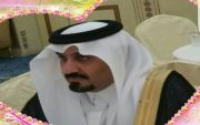 مدير عام صحة مكة يكلف حميد بن أحمد المالكي بمهام وظيفة مدير إدارة العلاقات العامة والناطق الإعلامي بصحة منطقة مكة
