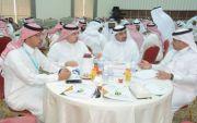 برعاية المتحمي فرع وزارة العمل والشئون الاجتماعية بعسير ينظم التنمية الاجتماعية التخصصية