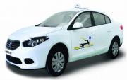 شركة لتوطين «سيارات الأجرة».. والحد الأدنى للأجور 5 آلاف ريال