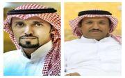 عبدالرحمن الصميدي يتبرع لشقيقه علي معيض بكليته وينهي معاناته مع المرض