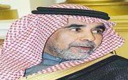 اليوم الثلاثاء وكيل امارة عسير يرعى نهائي الخليج بين عمان وقطر