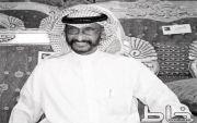 قبيلة زبيد من حرب تنعي الشيخ عبدالعزيز بن مرزوق
