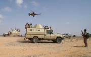 مفاجأة من العيار الثقيل...«هادي» يظهر لأول مرة في محافظة صعدة (صور)