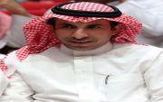 الاتحاد السعودي يرشح معيض الشهري لدورة المراقبين الاسيويين