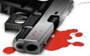 وفاة الرقيب حزام البارقي من شرطة محايل بطلق ناري أثناء أداء عمله