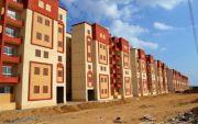 كشف تفاصيل إطلاق برنامج سكني يتضمن 120 ألف وحدة سكنية.. وهذا موعد التسليم!!