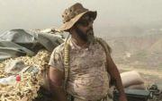 من هو المرابط الذي تخفى وأنقذ 4 من زملائه بعدما حاصرتهم نيران مليشيات الحوثي!