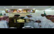 بالصور .. مدرسة عبد الله بن مسعود بمملح في زيارة للدفاع المدني بمناسبة اليوم العالمي