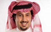 هيئة الرياضة: 15 قرارا لتطوير الكرة السعودية