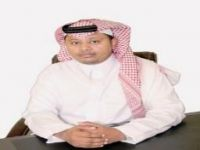 """عبدالرحمن الشهري عضواً في """"إعلام"""" تعليم محايل عسير"""