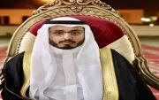 الدكتور أحمد الربعي إلى القفص الذهبي