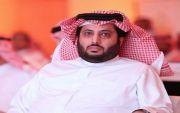 """تركي آل الشيخ  يوجه رسالة لـ """"جابر عيسى"""" بعد تصريح الاعب """"ما أبغي أرجع للسعودية"""""""