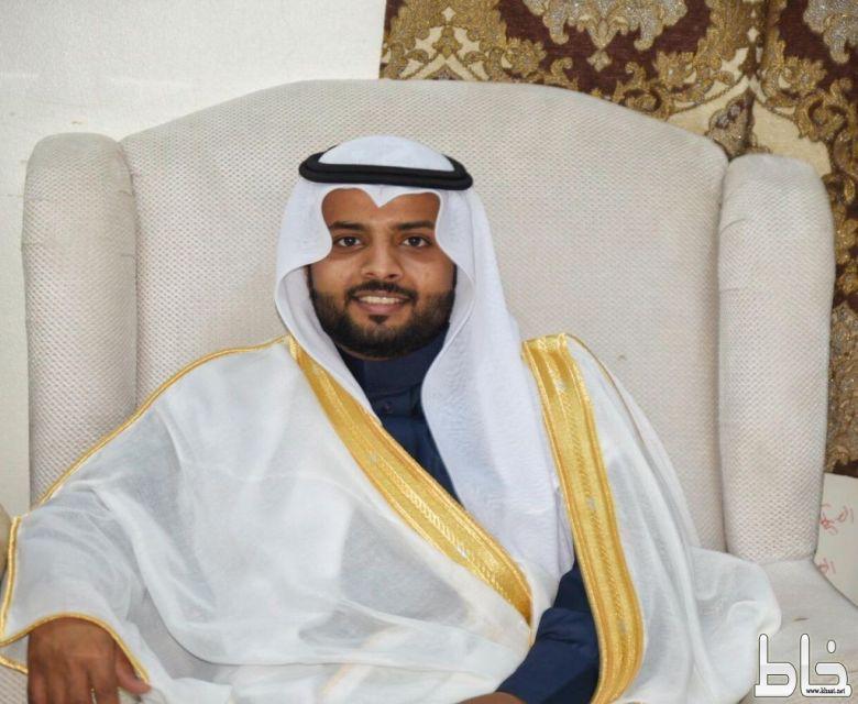 عبدالعزيز ال الجحيني يحتفل بقرانه على كريمة الصميدي بتبوك الورد