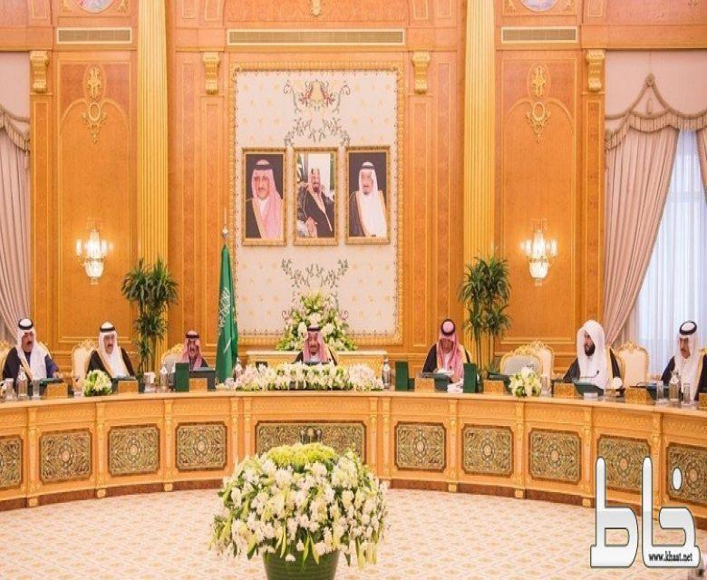 مجلس الوزراء يقر تعديلات مهمة على «إجازات العاملين بالدولة»
