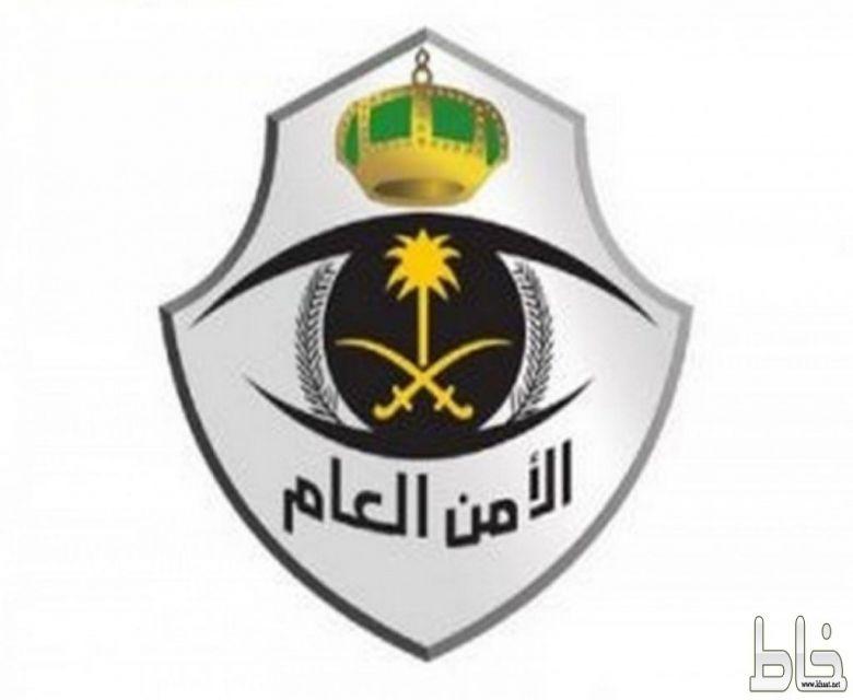 استشهاد ثلاثة من رجال الأمن بمحافظة المجاردة