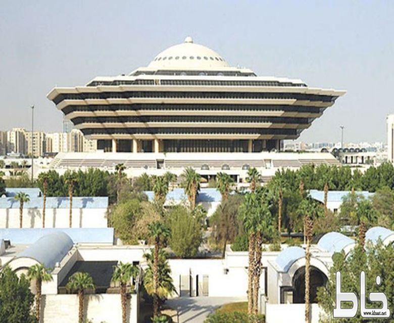 المتحدث الأمني لوزارة الداخلية: تعرض نقطة تفتيش أمنية بين محافظتي المجاردة وبارق لإطلاق نار