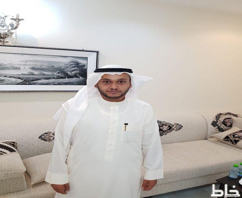 """""""ال ضاوي """" يضيئون سماء المجاردة بعقد قران احمد بالقاسم"""