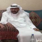 الاستاذ فيصل غازي العمري عريساً