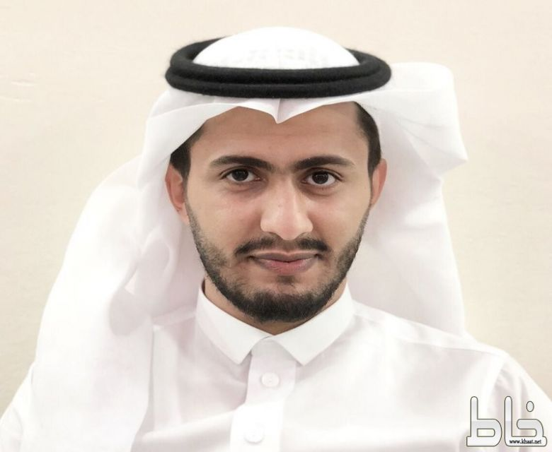 عقد قران الشاب عدنان الشهري على كريمة محمد الصميدي