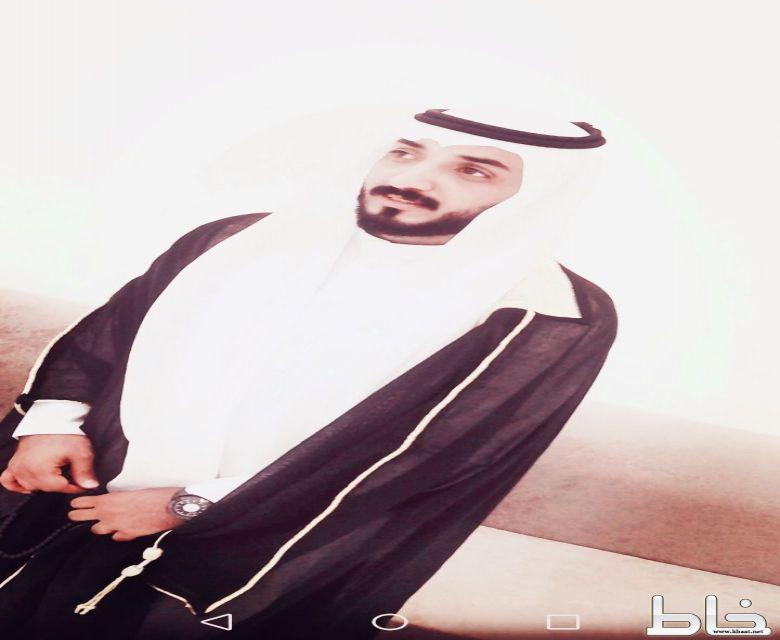 زواج الشاب تركي آل سيار العمري على كريمة احمد بن ظافر العمري..