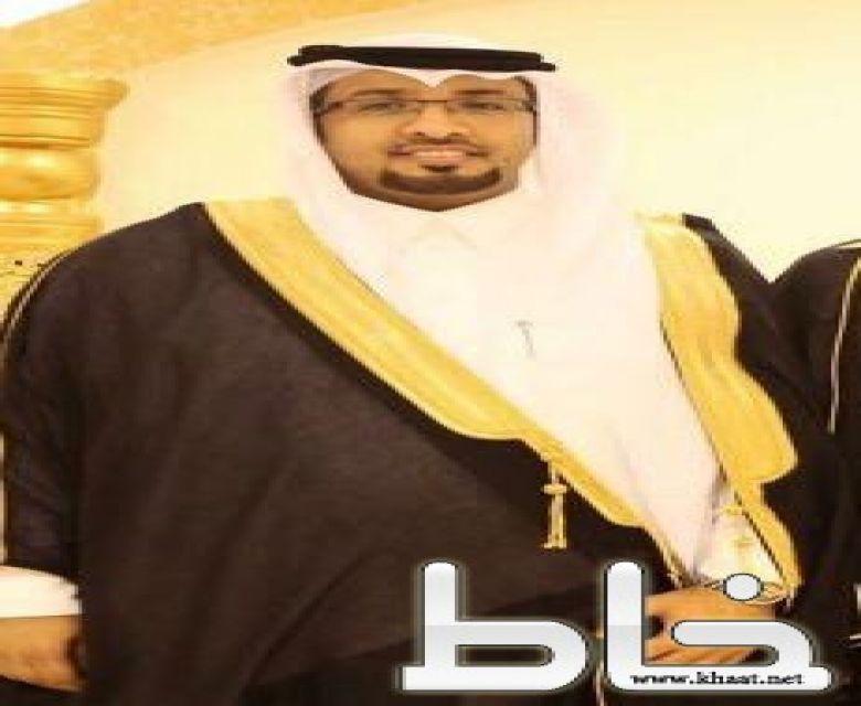 ترقية الأستاذ سعيد بشران العمري الى أخصائي أول تمريض بمستشفى المجاردة ...