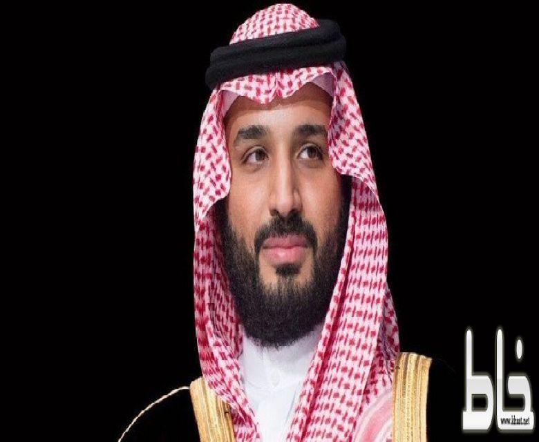 صحيفة أمريكية: محمد بن سلمان يسير على خطى جده.. وسيبني سعودية جديدة