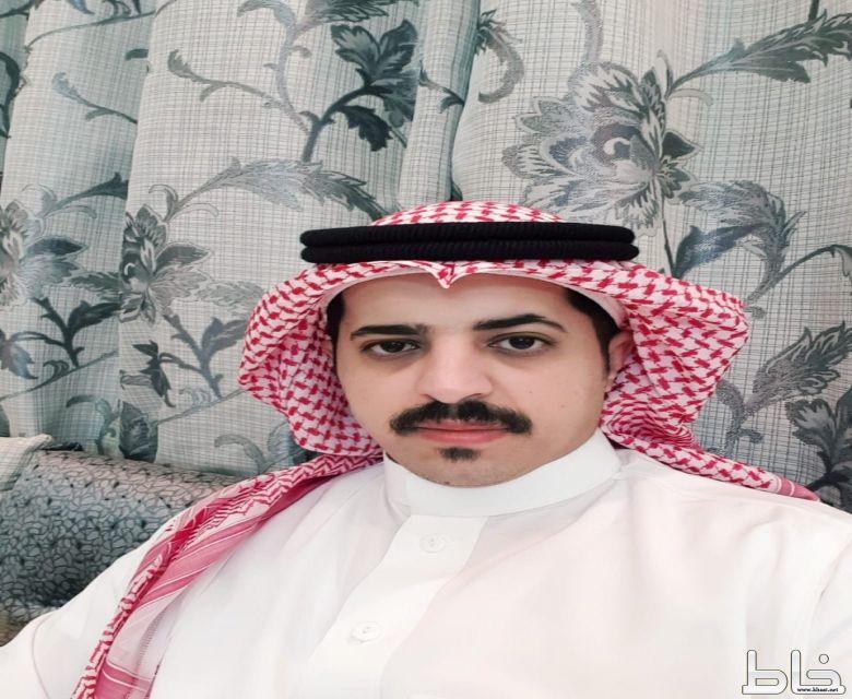 ريان يضيء منزل مصطفى الزيلعي