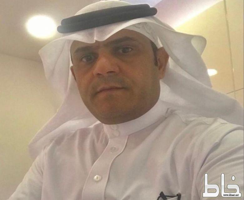 محمد ضيف الله : 25 عاما مابين الشؤون الاجتماعية ووزارة البرق وشركة الاتصالات السعودية