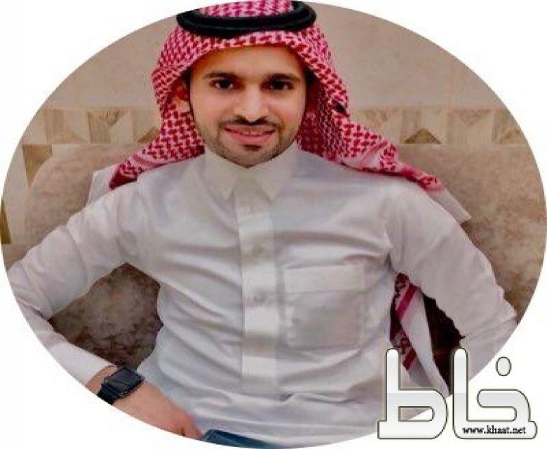 الشهري : يجتاز الاختبار النهائي الكتابي للبورد السعودي لطب وجراحة العيون