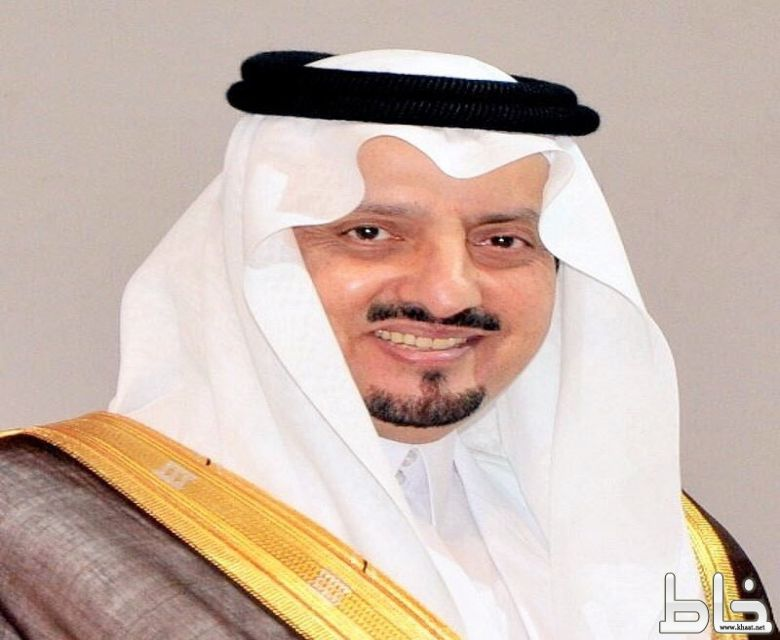 أمير عسير : الملك سلمان وقف موقف الحاكم العادل في قضية خاشقجي