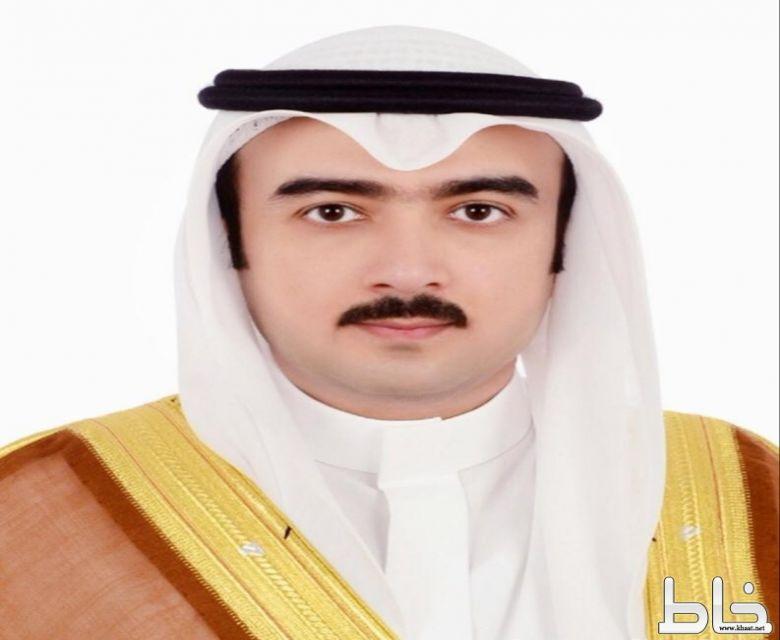 الجمعية السعودية للجراحة العامة تعقد مؤتمرها العلمي الثاني عشر