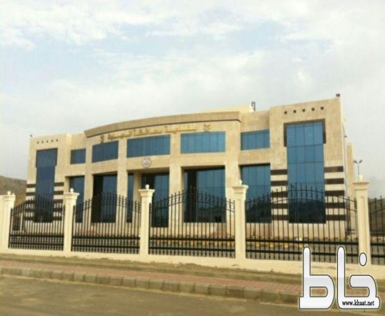 مطالبات بلقاء مفتوح مع رئيس وأعضاء بلدي المجاردة