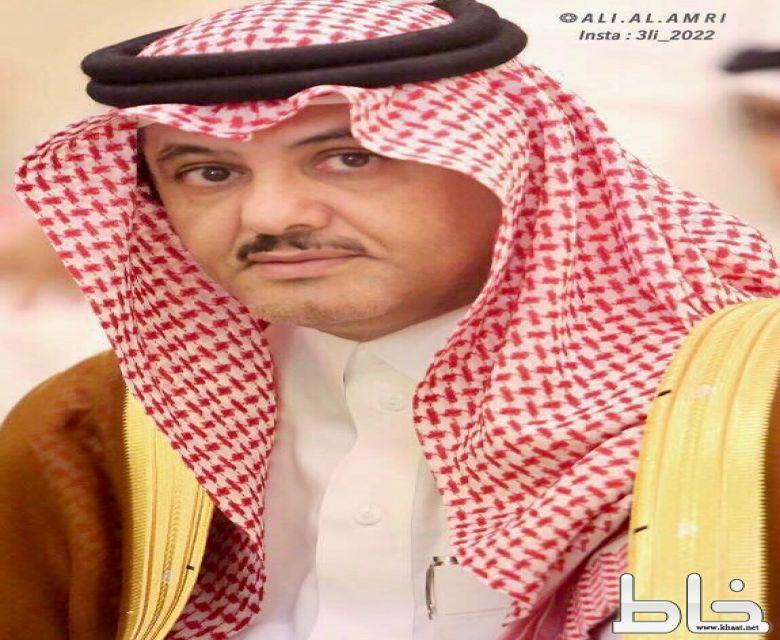 المرزوقي وكيل محافظة المجاردة : مشاعر الولاء تمتزج بين الفخر بالمنجزات والتطلع لمزيد من الإنجازات