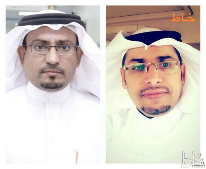 الاستاذ حسن السلومي مديراً للقطاع الصحي بالمجاردة خلفاً للفاهمي