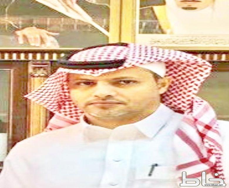 ثانوية عمار بن ياسر تعلن الأوائل