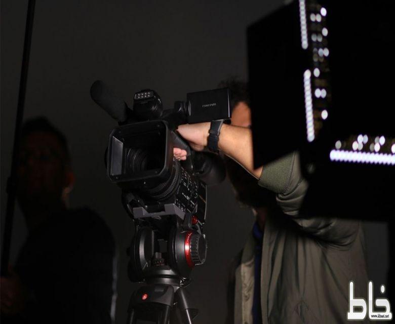 الشارقة للفنون تفتح باب التقديم على منحة إنتاج الأفلام القصيرة