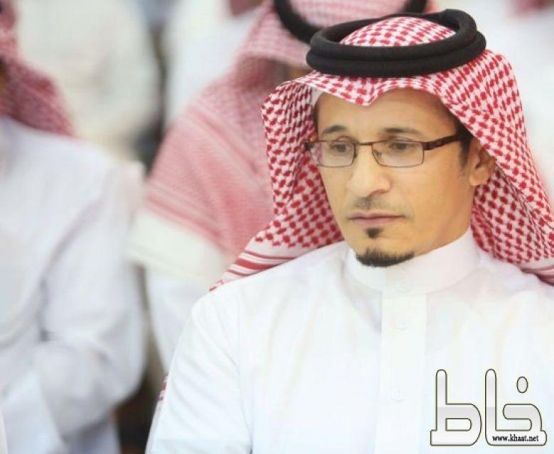 الأستاذ سعيّد محمد داحش إلى البحرين للإيفاد
