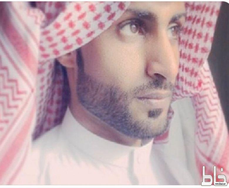 تعيين الاستاذ عبدالعظيم الشهري مديرا لمكتب قناة السيوف الفضائية في محافظات تهامة .