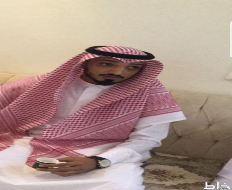 عقد قرآن الشاب عبدالله بن عسير العمري على كريمة مرضي الزهراني بمدينة جدة ...