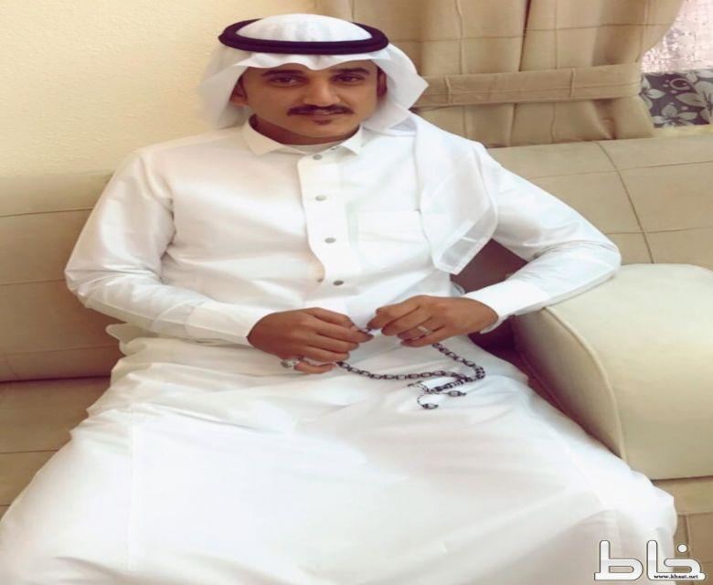 عقد قرآن الشاب سلطان العمري على كريمة احمد موسى الشهري