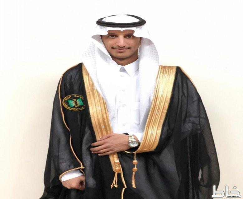 درجة البكالوريوس في الهندسة الكهربائية لـ عبدالله محمد مطيور