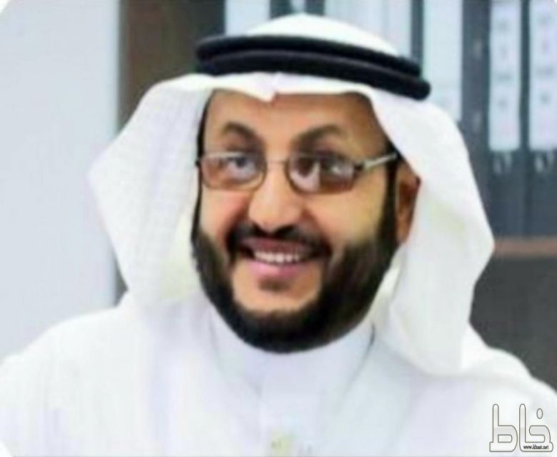 التويجري مديرا عاما للشؤون الصحية بمنطقة الرياض