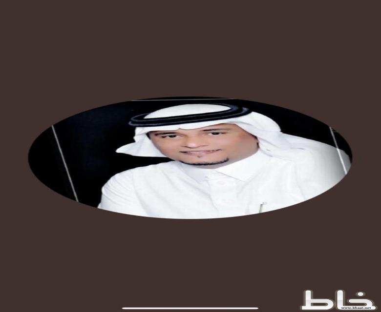 رجل الاعمال (الفقيه) يقدم دعماً مالياً لفريق الحبيل بمناسبة تحقيقه بطولة شهداء الواجب بآل زياد 2019