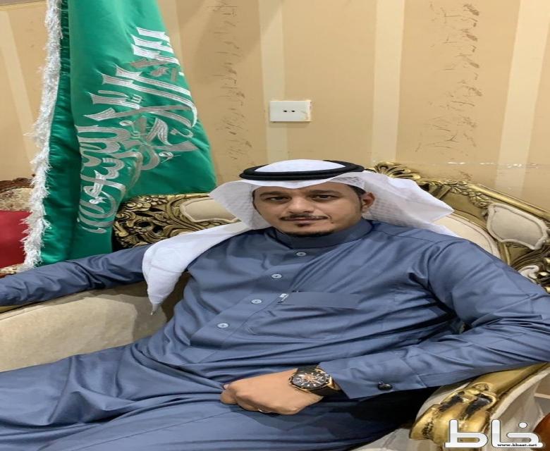 رئيس وأعضاء المجلس البلدي يهنئون القيادة بمناسبة عيدالأضحى المبارك