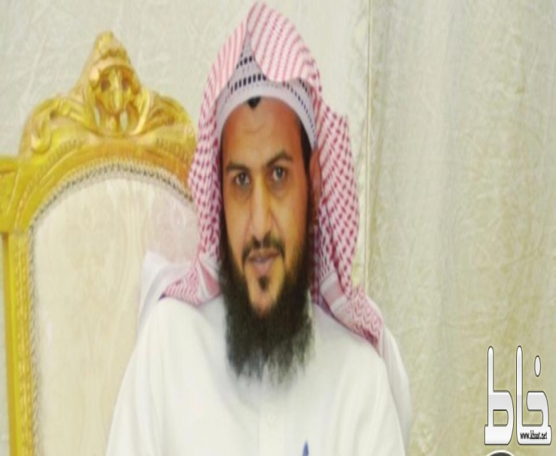 مدير عام أوقاف بن ثالبة الخيرية يهنئ القيادة بالعيد وبنجاح موسم الحج لعام 1440هــ