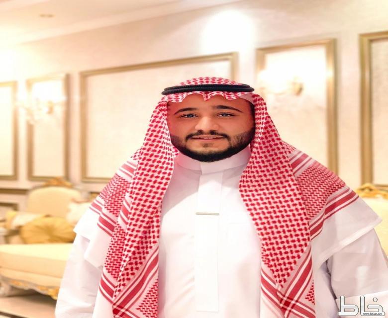 """"""" آل ثالبة """" يحتفلون بخطوبة إبنهم """" حمزة """""""