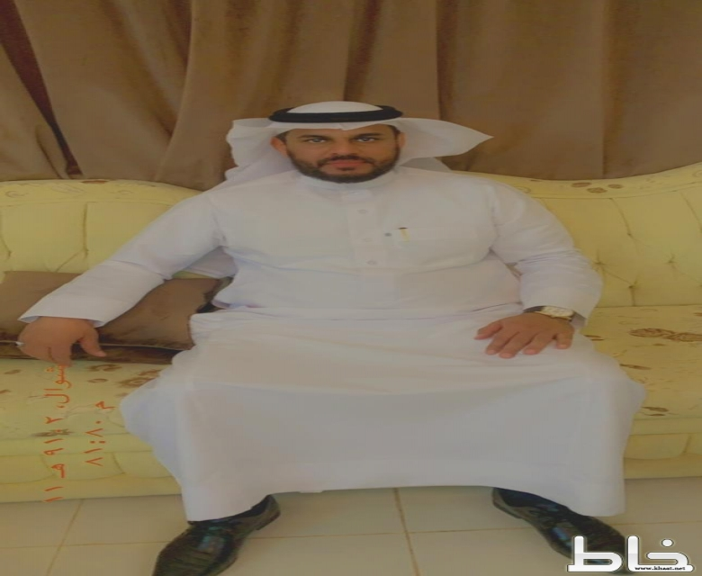 خازم العمري يودع العسكرية بعد خدمة 30 عام حافلة بالعطاء